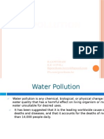 water-pollution-and-treatment-120821124301-phpapp02.pptx