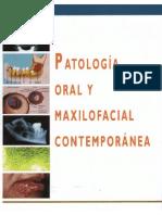 Patologia Oral y Maxilofacial Contemporanea.pdf