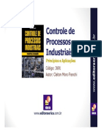 Controle de Processos_capitulo 2