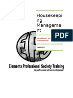 housekeeping-department-handbook.docx