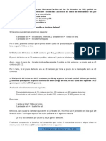 Practica 1 Economia