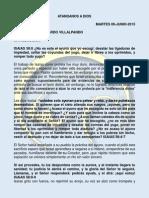 ATANDONOS A DIOS.pdf