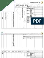 programacurricularanual6togrado-2014-140426194919-phpapp02.docx