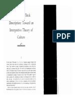 clifford-geertz-thick-description-toward-an-interpretive-theory-of-culture-1.pdf