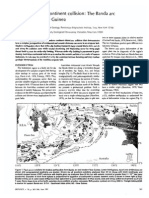 banda_geology_1991.pdf