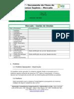 DFP - Sapiens - Mercado_Gail - Integração de Pedidos(Arquivo Txt)