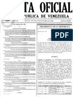Requisitos Arquitectónicos y de Equipamiento Para Establecimientos de Salud Medico-Asistenciales. Servicio de Emergencia y Medicina Crítica.