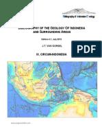 BIG_IX_Circum Indonesia.pdf