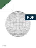 20 SCHMIDT 15cm.pdf