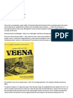 Veena Build Doc (3)