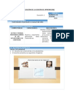 MAT4_U1-SESION5.docx