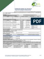 Propuesta Proyecto Investigacion 2015.pdf