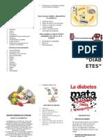 TRIPTICO-DIABETES..docx