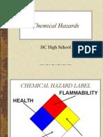 Chemical Hazards[2]