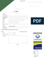 ADUANAS - Ficha para Reserva de Hotel 2.pdf