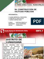 POLITICA PUBLICA - 03-05-2015-Final.pptx