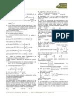 2004-AFA-Matematica