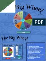 BigWheel Elementary v2