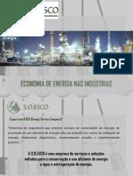 S.O.esco - Oportunidades Indústria R1