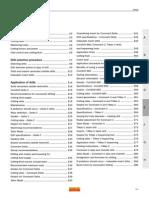 Metalcutting Technical Guide (E) Drilling.pdf