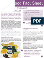 FolicAcid_british dietetic association.pdf