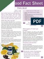 FolicAcid_british dietetic association.pdf