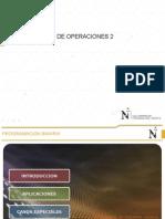 02A - PROGRAMACION BINARIA.pptx