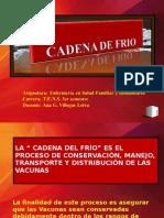 1 Cadena de Frio.pptx