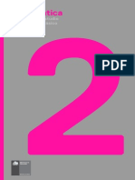 Programa de Estudio MATEMATICA 2° basico.pdf
