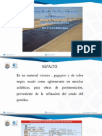 EMULSIONES 09 DE JUNIO.pdf