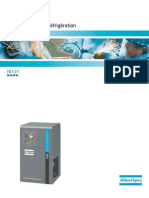 2935 2880 43 FX Brochure FR Kompr
