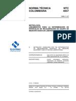 NTC4057.pdf
