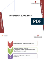 SESION 01.ppt