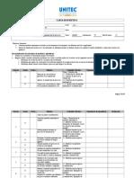 Simulacion y Optimizacion.docx