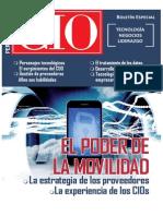 Cio Peru Revista-10