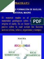 CALSE 1 EL SUELO (2).ppt