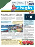 edicionimpresaelsiglomiercoles24-06-2015.pdf