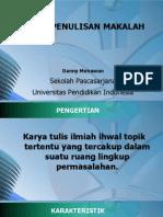 TEKNIK_PENULISAN_MAKALAH.pdf