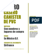 CanisterPVC_Sirfranco_2