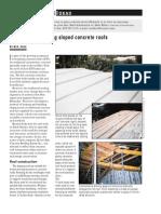 A System for Building Sloped Concrete Roofs_tcm45-343492.pdf