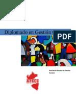 Diplomado GC
