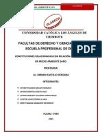 comparacion_de_constituciones_grupo_arquimides_pdf (1).pdf