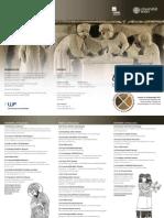 Ancient_Administrative_Law-libre.pdf