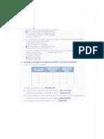 Trabajo Grupal Oferta y Demanda.docx