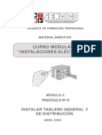 taller fasiculo  n° 9 de tablero general.pdf