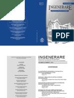 In Genera Revol 282014