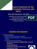 Guidelines Pptpresentation 001