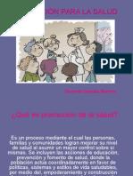EDUCACIÒN PARA LA SALUD (1).ppt