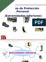 equiposdeproteccinpersonalextremidadesinferioresiutsi-100324105217-phpapp02.pptx