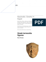 Thomas_Greek_Figures.pdf